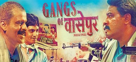 gangs-of-wasseypur movie